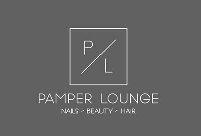 Pamper Lounge Launch